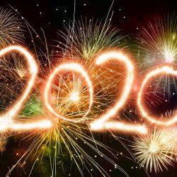 que hacer en año nuevo en lleida