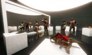 etlp-start-game-lobby-min-1000x600