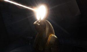 etlp-start-horus-lightbeam-min-1000x600 (1)